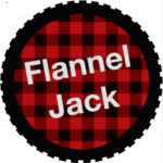 Flannel Jack 1