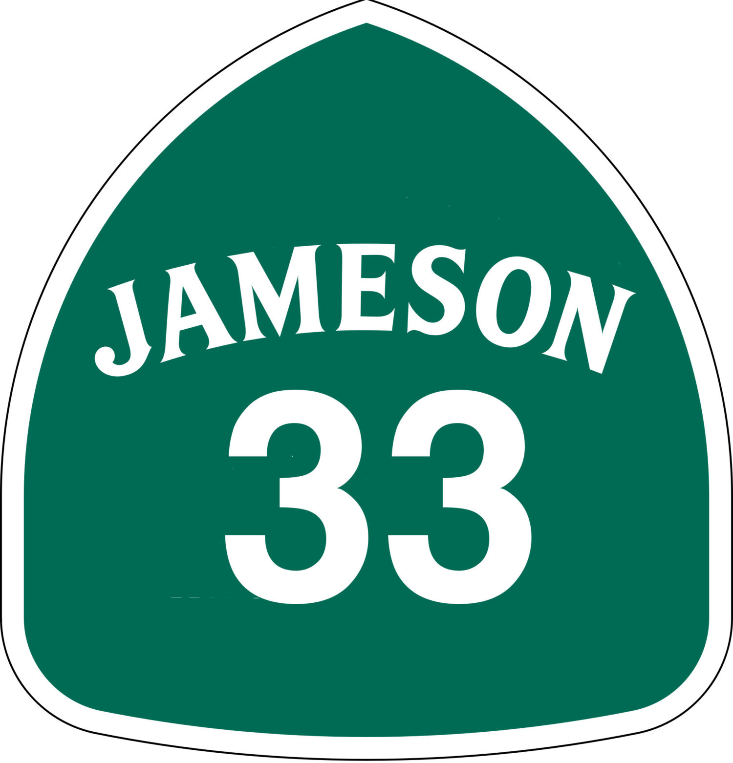 cropped-Jameson-33.jpg
