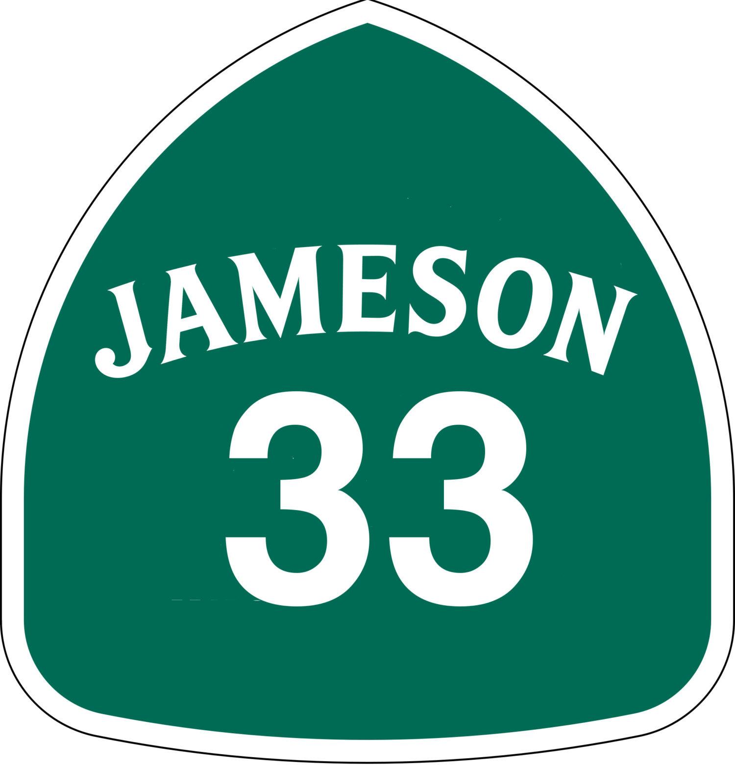 cropped-Jameson-33.jpg