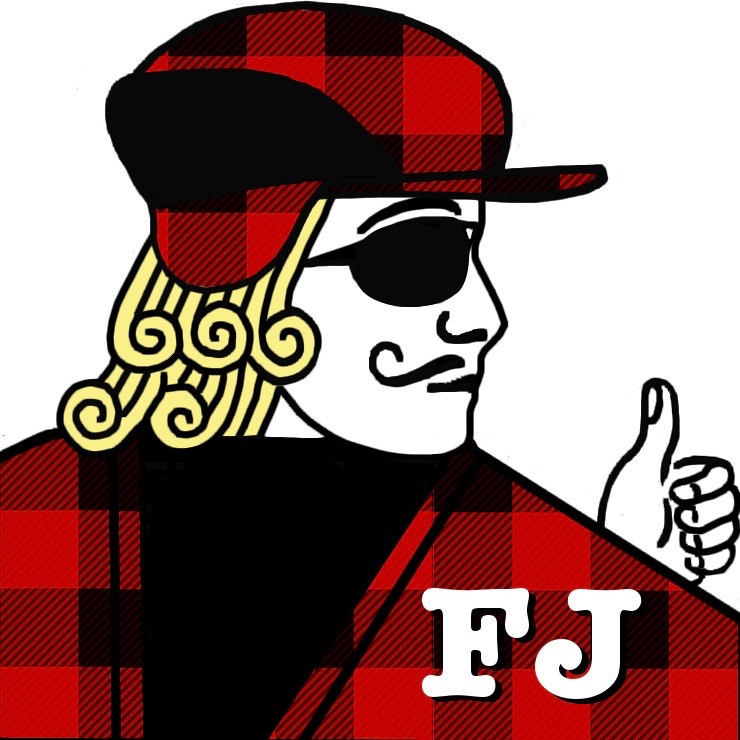 Flannel Jack